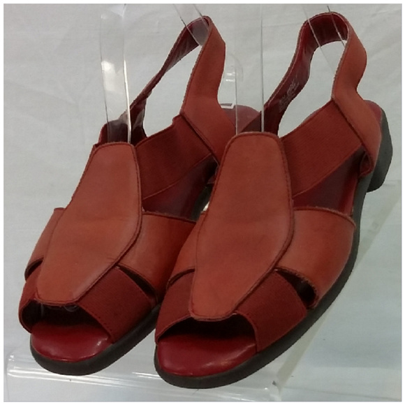 Air Spree Shoes | Air Spree Fisherman